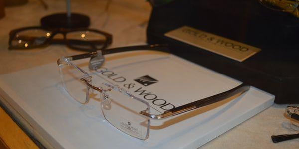 Eyewear in Dallas, TX - Contact Lenses, Eyeglasses